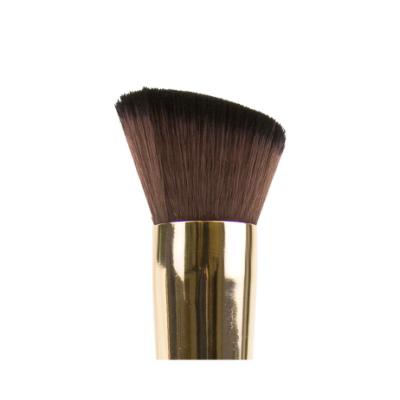 Angled Buffer Brush