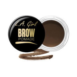 Soft Brown - Brow Pomade