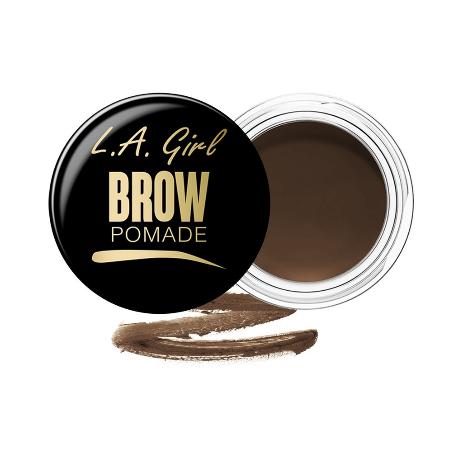 Soft Brown - Brow Pomade