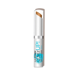 Glow- Cover UP Concealer Stick
