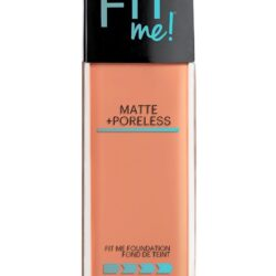 maybelline-foundation-fit-me-matte-poreless-toffee-vitapharm