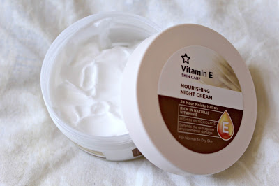 Vitamin-E-Nourishung-Night-Cream