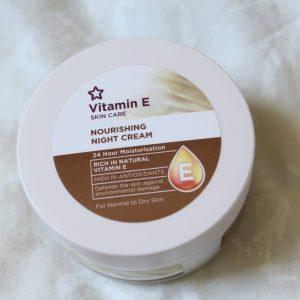 Vitamin-E-Nourishing-Night-Cream