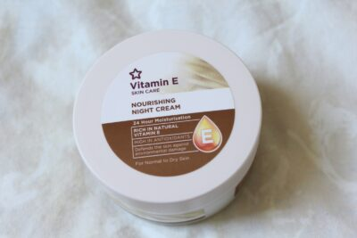 Vitamin-E-Nourishing-Night-Cream