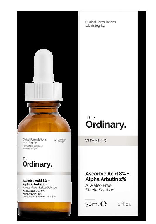 ascorbic-acid-8-alpha-arbutin-2