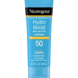 Hydro Boost Water Gel SPF 50