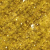 Chrome Liquid Gold