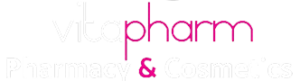 Vitapharm Pharmacy & Cosmetics